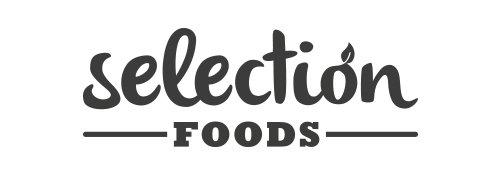 De beste producten, speciaal voor jou geselecteerd!