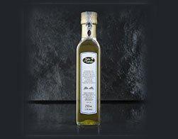 olijfolie-250ml