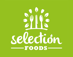 selection_foods