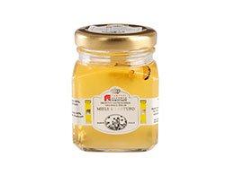 truffel-honing-120g
