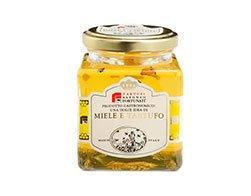 truffel-honing-250g